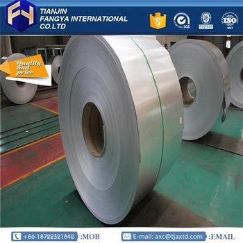 free samples ! hbis galvanized steel coil in sheets 0.71x1200mm GL Coils with CE certificate