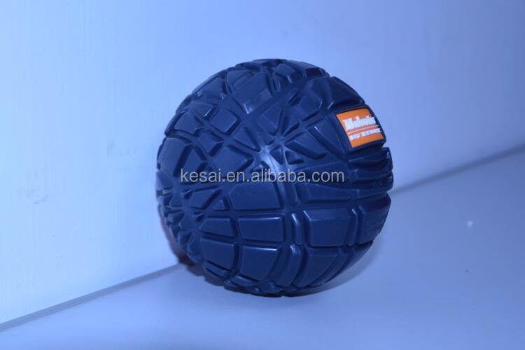 2017 crossfit fitness massage ball