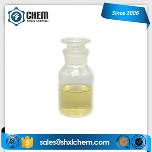 Factory supply Methy tetra-Hydro Phthalic Anhydride (MTHPA) price