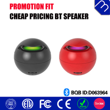 Beast Bluetooth Shape Style Novelty Pocket Pop Up 2.0 Laptop Music Baby Portable Stereo Potable Mini New Speaker