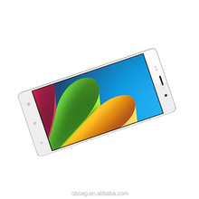 5inch unlocked android 5.1 smart phone, wifi super slim smart 3g mobile phones, 2.0m+5.0m cameras