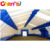 Large Outdoor Carnival Inflatable Tent Giant Inflatable Tent