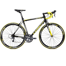 Carbon and Aluminium Road Bikes