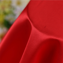 80gsm satin fabric sellers stock poly textile manufacturer directory in china