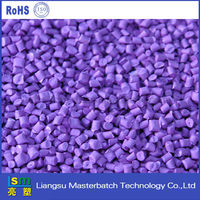 Purple masterbatch buy direct manufacture calamansi concentrate cheap air freight from china