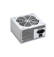 300-1000w PSU for computer, Computer Case Gaming atx power supply