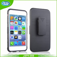 High Quality 5 inch mobile phone back cover,Mobile Phone Back Cover Hot Selling