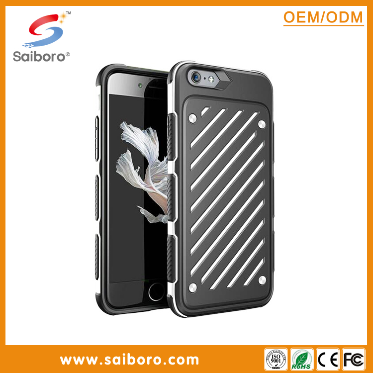 Best selling manufacturer directly sale carbon fiber phone case colorful tpu and pc carbon fiber phone case