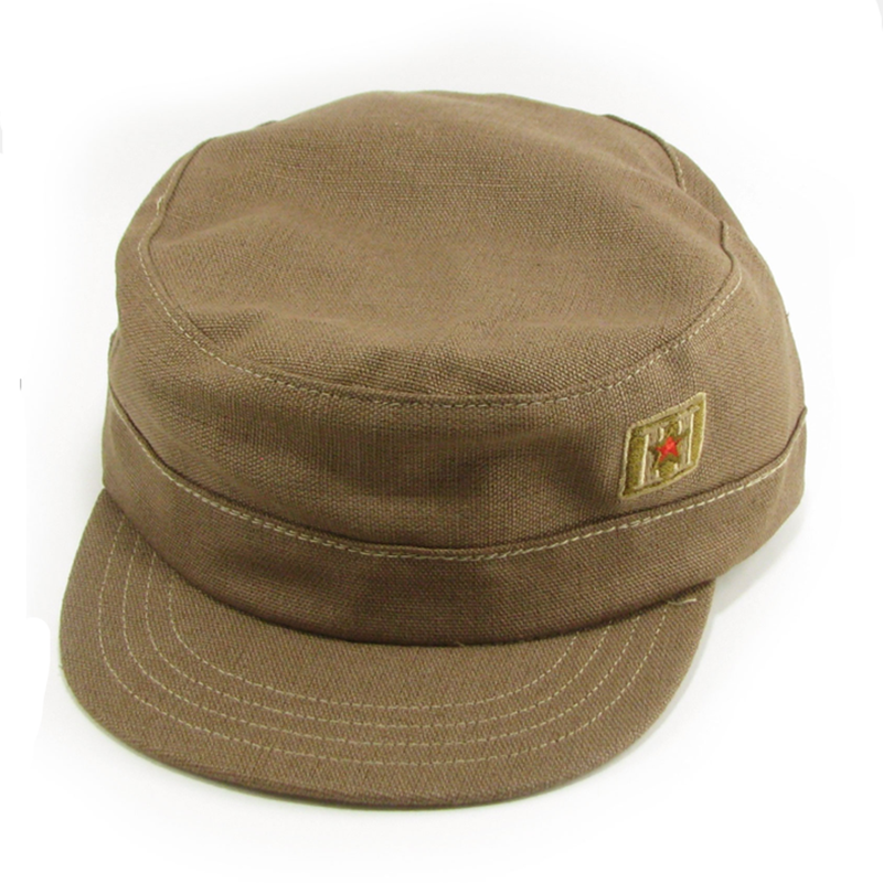Custom hemp hats wholesale made in china