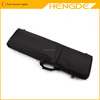 85CM Tactical gun bag shotgun protection case hunting bag