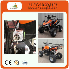 2013 Hot Selling Electric Mini adult electric atv for kids