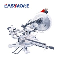 EASY 1500W 210mm Miter <strong>Saw</strong> Blade Power Tools Mitre <strong>Saw</strong> Cutting Tool