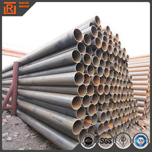 black steel pipe dimensions carton steel tube for building erw carbon steel pipe api 5l gr.b