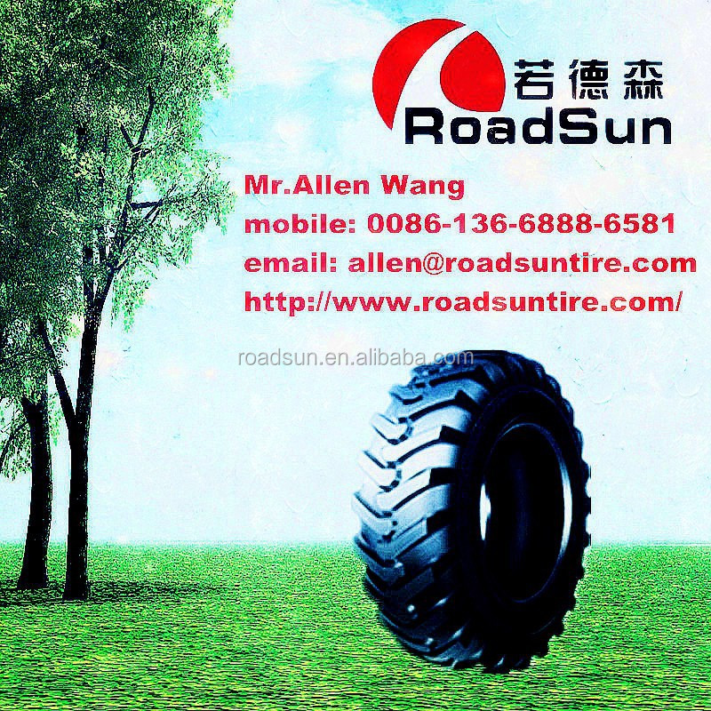 2015 china BOTO YOTO top brand BT618 front new truck bus drive tyre 12R22.5