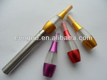 Lady e cigarette atomizer, Tumbler vase clearomizer