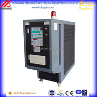 Oil Mold Temperature Controller For Measurement