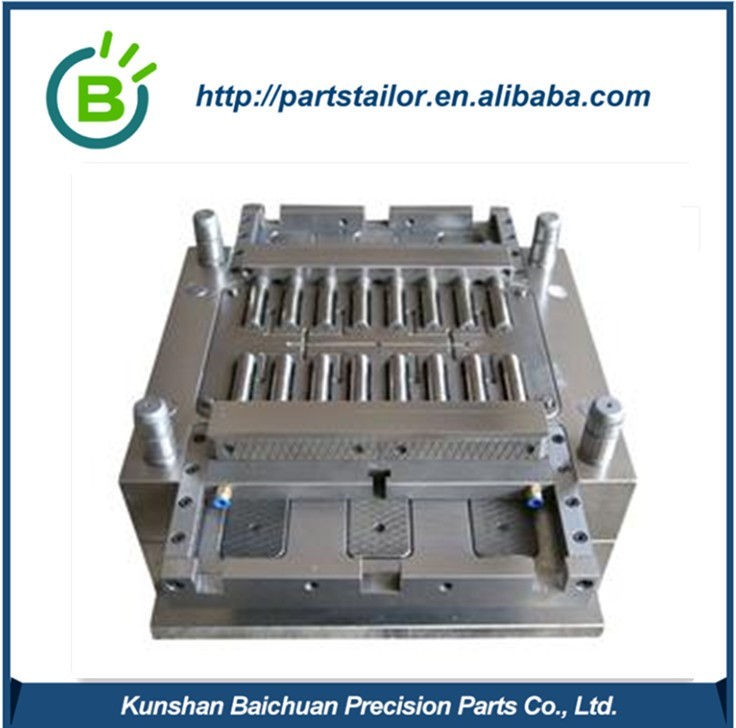 BCL 005 OEM/ODM Custom Plastic Injection Mould