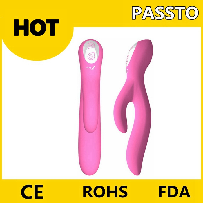 Chinese factory wholesale wireless female vibrating sex toys japanese adult for gay