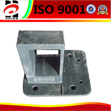 mincing welding sewing machine spare parts