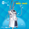 body vacuum therapy slimming machine radio frequency facial machine anti wrinkle rf facial machine