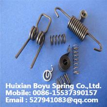 clip spring tension,heavy duty coil spring
