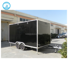 Truck Mobile Bbq Trailer Used Cars For Sale Food Cart Manufacturer Philippines
