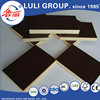 Factory Price Film Faced Plywood Sheet