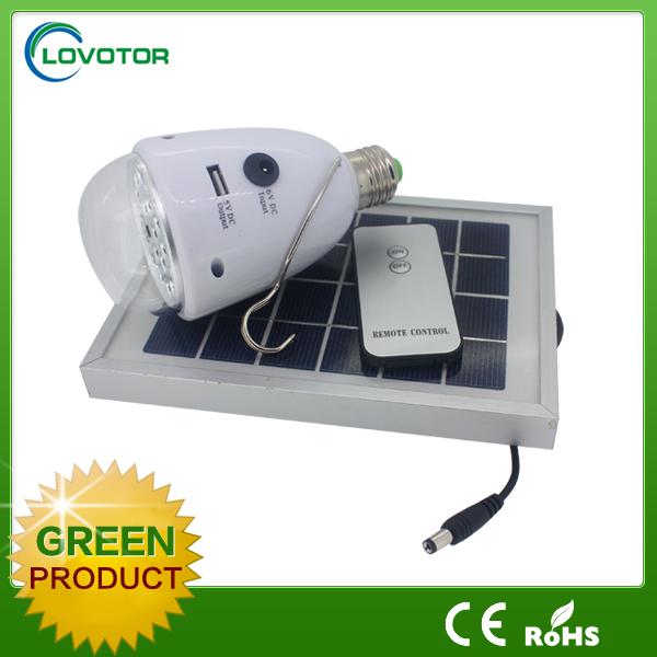 List Manufacturers of Outdoor Solar Powered Heat Lamp, Buy Outdoor ...