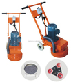Dongguan Concrete Floor Grinder For Harden Ground