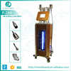 Effective RF cavitation beauty machine for weight loss