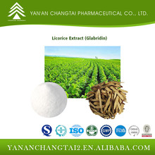 High quality 100% natural licorice powder