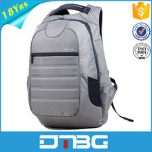 Funky School Bag Backpack For School Students Top Grade