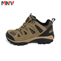 Popular Light Sneakers Hiking Sport Shoes Running Man