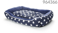 Wholesale High Quality & Warm Luxury Pet Dog Bed