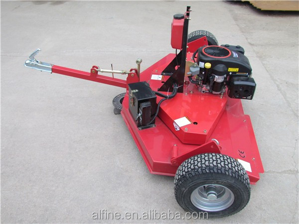 atv towable mower (4).jpg