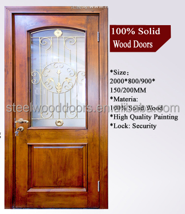 Mould Exterior Wooden Door Manufacture For Room  sc 1 st  Yongkang Qida Commerce u0026 Trade Co. Ltd. - Alibaba : door manufacture - pezcame.com