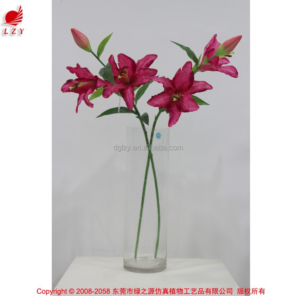 Cheap Wholesale Artificial Flowers Artificial Flower For Wedding