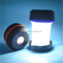 Low price camping light foldable camping led light camping lamp