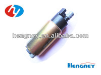 Electric Fuel Pumps for MAZDA/MITSUBISHI 0580453610 0580453428 0580453461 17042VT200