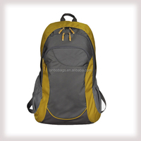 Fashion backpack for prices of laptops in dubai