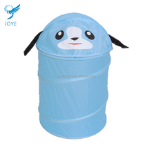 Foldable Cartoon Washable Laundry Hamper