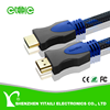 atc certified hdmi cable hdmi 10m