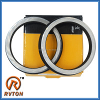 High temperature Metal Face Oil Seal Ring 78*64*25 mm