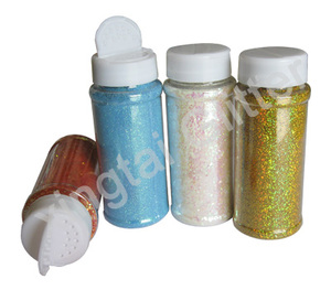 Wholesale Bulk Glitter Powder, glitter powder