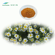 100% natural Chamomile extract