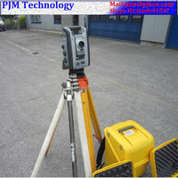 TRIMBLE S8 ROBOTIC TOTAL STATION GEOLOGICAL SURVEY INSTRUMENT