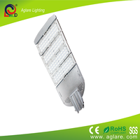 2 years warranty 90w COB led street light prices