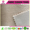 china supplier combined corduroy fabric little cat eye