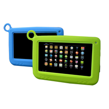 Low price 7 inch android quran pc tablets ,free android games mini kids tablets
