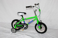 2015 fair latest model BMX BIKE at wholesale price for 8 years old